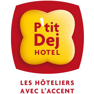 www.hotel-papillons.com/