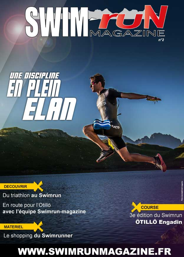 couv-swimrun-magazine